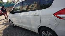 Maruti suzuki ertiga 2017 zdi diesel
