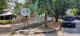 Disewakan Tanah Kosong Sumber Pusat Kabupaten Cirebon