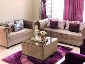 Newly Built Independent house /kothi near Sunny Enclave Kharar