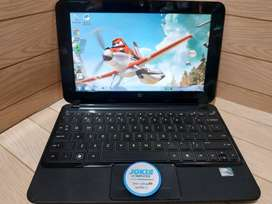 Netbook HP Mini 210-1000
