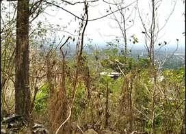 Tanah Murah di Prambanan Timur Candi Ratu Boko
