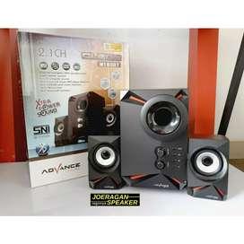 Speaker M180BT Cleon Bluetooth
