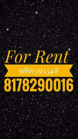 For Rent Packers Movers