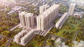 AGRANTE KAVYAM HOMES NEAR IGT AIRPORT