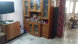 2BHK spacious flat for sale. Close to new 6 Lane Digha Ring Road