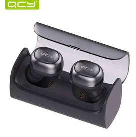 QCY Q29 Pro Business Bluetooth earphones *Discount offer***
