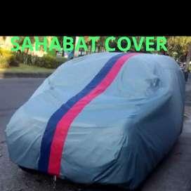 Mantel bodycover sarung selimut mobil COD gan
