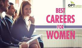 Relaunch your career