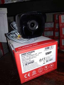 Ezviz C6C 720P Smart 360 Panoramic Pan Tilt Ez360 Cctv Ip Camera