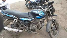 3000rent Bike&scooty on rent monthly & daily besis for all localities