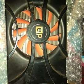 nvidia gtx 550 1gb