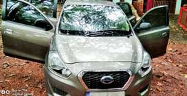 Gud condition, A/C, fulloption, full cover insurence, 30/12/17model