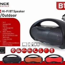 Speaker Aktiv Bluetooth Advance B100