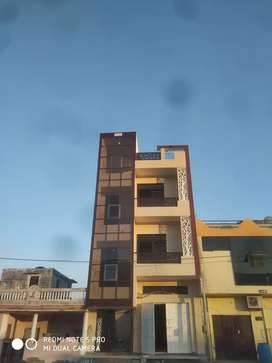 House available for rent at prime location in Kotra
