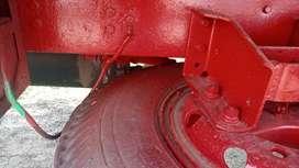 Ashok Leyland Stile 2007 Diesel Good Condition