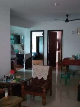 3bhk apartment for sale in bogadi mysore, currently fetching 16k rent