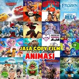 Film Animasi bluray 720p