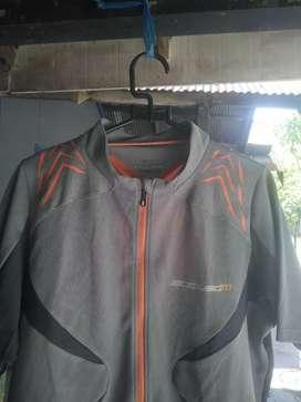 Baju Sepeda(shimano)