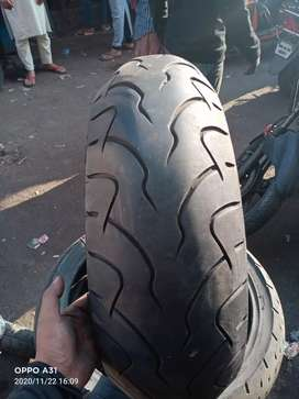 All bike car tyres available