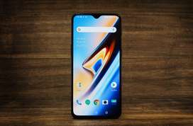 The OnePlus 6T is an impressive device that falls in the flagship cate
