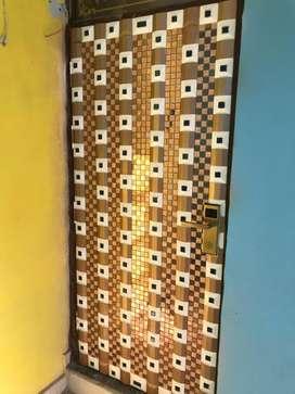 Vip flats in maujpur