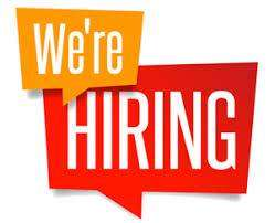 *Part Time Offline Home Based Data Entry Jobs in India.