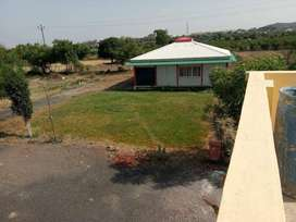 Plots in pune near by hadapsar