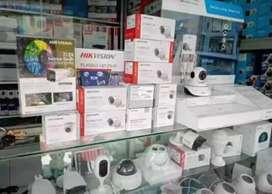 kamera cctv harga murah