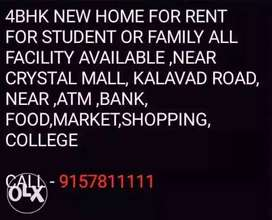 Rent for student job family mo.91578.11111