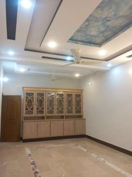one kanal ground portion for rent