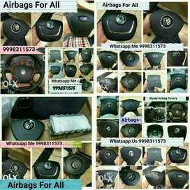 Bhakti nagar Coimbatore Only Airbag Distributors