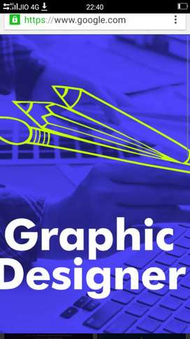 प्रमॉनेन्ट  ग्राफिक डिज़ाइनर लखनऊ