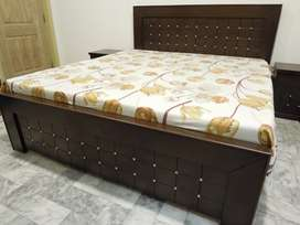 Bed set for your sweet room