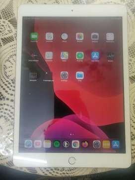 iPad 7th gen