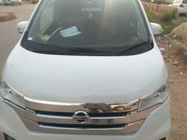 Nissan dayz for sell