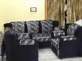 Sofaset brand new workshop manufacturing company wholesale prices