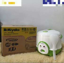 Rice cooker mini - Miyako