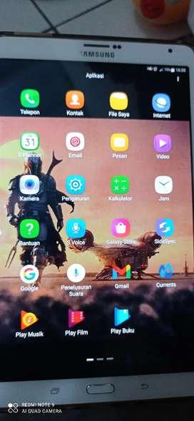 Samsung galaxy tab s 8.4 3/16