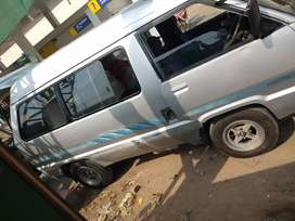 I sell my townace good condition serious buyer contact me  on this no