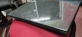 Excellent A+ grade laptop condition offer sale bag&key board skin free