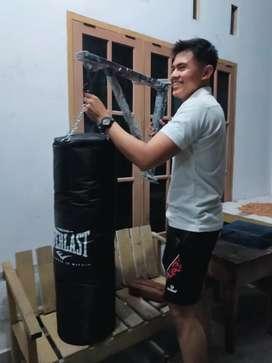 Samsak Size M /20kg