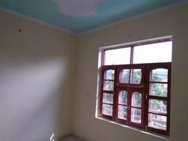 1bhk with carparking