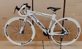 Neo Cycles new condition very low price