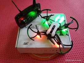 RC Drone R11 Murah 720P Murah
