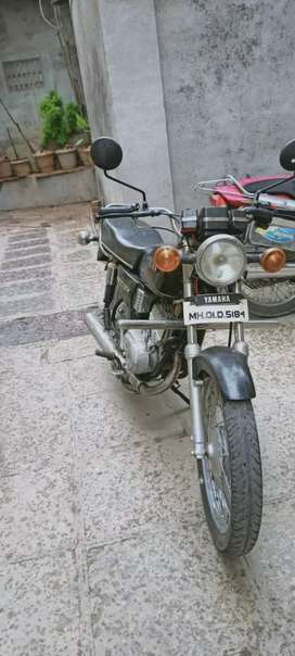 Rx100 lover only