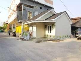 Rumah bagus siap huni baturetno banguntapan bantul yogyakarta