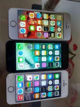 Iphone 5s 64GB iphone 5s 16gb turbo iphone 5 16gb