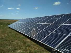 10-KW Home Solar System. Run your all home appliances load with solar