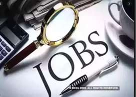 required marketing executive for mnc company 10/12th apply