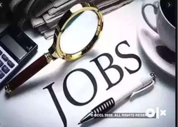 required marketing executive for mnc company 10/12th apply 0